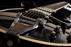 Als-Electric-Guitar