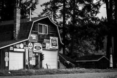 old-garage-gas-pump